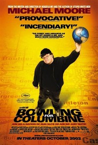 Bowling for ​Columbine​