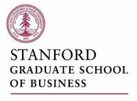 Stanford ​Graduate School of Business​