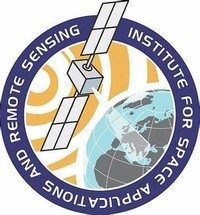 Institute for ​Space Applications and Remote Sensing​