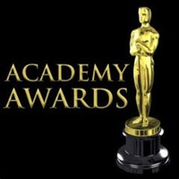 Academy ​Awards​