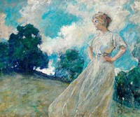 Impressionists ​& Their Art​