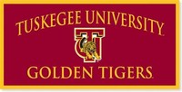 Tuskegee ​University​