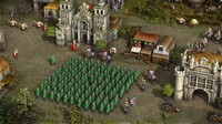 Cossacks 3​