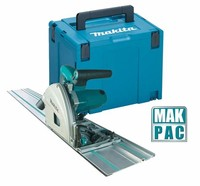 Best Rail-Guided: Makita SP6000J1