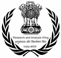 Research and ​Analysis Wing​