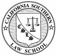 California ​Southern Law School​