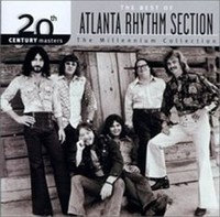Atlanta ​Rhythm Section​