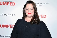 Melissa McCarthy: $18 Million