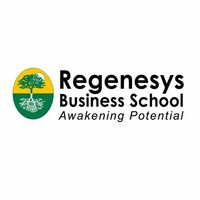 Regenesys ​Business School​