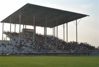 Brownsville Sports Park