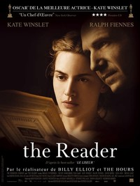 The Reader​