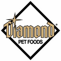 Diamond Pet ​Foods​