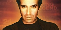 David ​Copperfield​