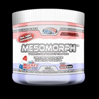 #4 APS Nutrition Mesomorph – DMAA Pre Workout