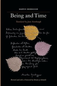 Being and ​Time​