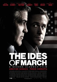 The Ides of ​March​