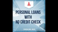 Best Unsecured Loans: Avant
