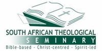 South African ​Theological Seminary​