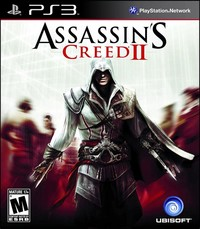 Assassin's ​Creed II​
