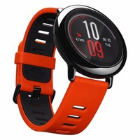 Xiaomi Amazfit – Budget-Friendly With Great Battery Life
