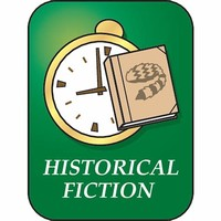 Historical Fiction,