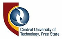 Central ​University of Technology​