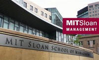 MIT Sloan ​School of Management​