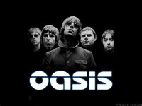 Oasis​