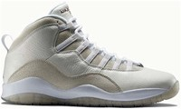 Air Jordon 10 OVO