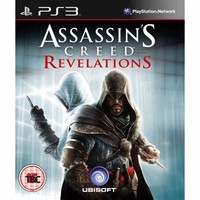 Assassin's ​Creed: Revelations​