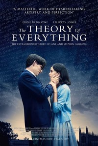 The Theory of ​Everything​