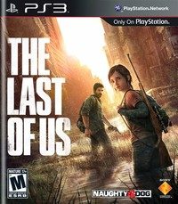 The Last of Us​