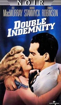 Double ​Indemnity​