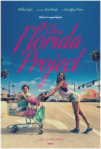 The Florida ​Project​