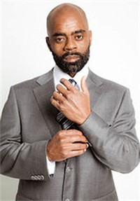 """Freeway"" ​Rick Ross​"