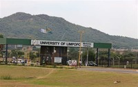 University of ​Limpopo​