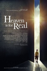 Heaven Is for ​Real​