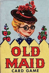 Old Maid​