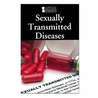 Sexual Transmitted Diseases