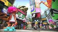 Splatoon 2​