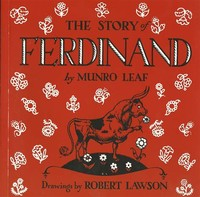 The Story of ​Ferdinand​