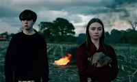 The End of ​the F***ing World​