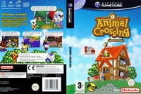 Animal ​Crossing​