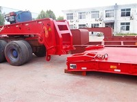 Removable Gooseneck Trailers (RNG)