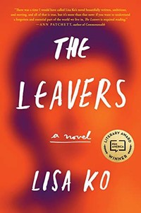 The Leavers​
