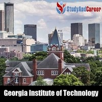 Georgia ​Institute of Technology​