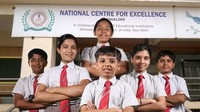 National Centre for Excellence, Bangalore