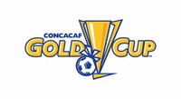 CONCACAF Gold Cup[Edit]