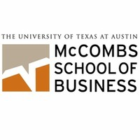 McCombs ​School of Business​