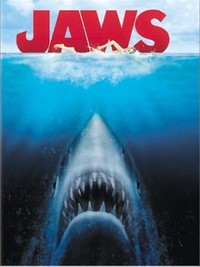 Jaws​